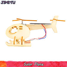 Best Offers for <b>6 in 1</b> educational diy <b>solar</b> robot kit brands and get ...