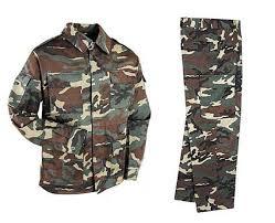 Одежда для рыбалки и охоты летом, осенью и весной: низкие ...