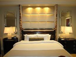 useful tips for ambient lighting in the bedroom ambient room lighting