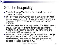 gender equality essays equality essay order gender equality essay buy essay gender equality essay write my english