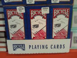 costco is closed on monday th for independence day bicycle playing cards 12 deck