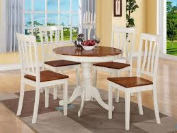 4 chair kitchen table: small kitchen table sets  chairs
