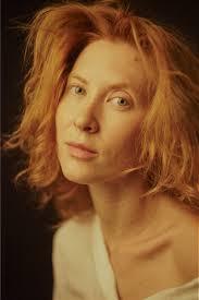 <b>Вероника</b> Тимофеева - актриса - биография - российские ...