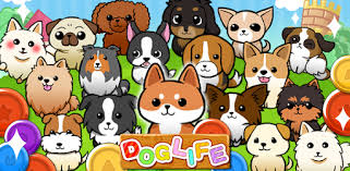 <b>Cute Dog's</b> Life - Apps on Google Play