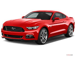 <b>2015 Ford Mustang</b> Prices, Reviews & Listings for Sale | U.S. News ...
