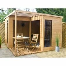 Wooden Summer House Plans Free   mabe  co    Wooden summer house plans   innovative inspiration in wooden summer house plans