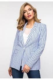 <b>Жакет Gloss</b> Gloss купить за 3490 рублей в интернет-магазине