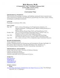15 teenage resume examples examples of teenage resumes