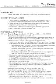 resume templates procurement engineer resume resume project     FAMU Online Resume Accounts Officer