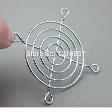 2 шт. в партии <b>защитная решетка вентилятора</b> 6 см 60 мм ...