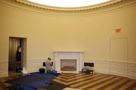 george w bush library bush library oval office