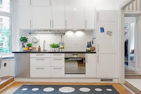 cozy white kitchen minimalist small white kitchen cozy dream kitchen  minimalist small wh