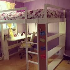 teens bedroom teenage girl ideas with bunk beds bed desk underneath ikea for gi teenage amazing loft bed desk