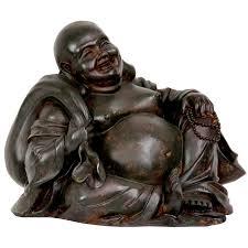 statues figurines cheap oriental furniture