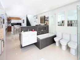 Kitchen Remodeler Houston Tx Kitchen And Bath Houston Best Kitchen Ideas 2017