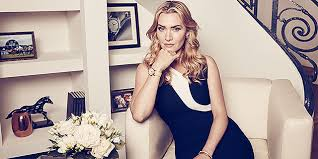 Official Longines <b>boutiques</b> & retailers - <b>China</b> - Longines
