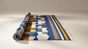 <b>Rugs</b> & Textiles | Buy Online and In-store - IKEA
