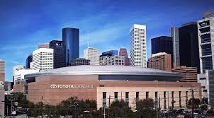 Toyota Houston Tx Filehouston Toyota Center Jpg Wikimedia Commons