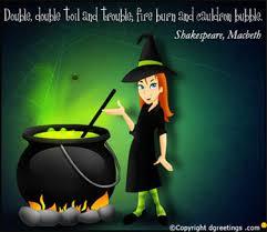 Haunted Halloween Quotes. QuotesGram
