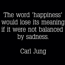 sadness-quote-3.jpg?resize=500,500 via Relatably.com