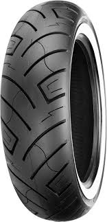 <b>SHINKO SR777</b> HEAVY DUTY HD H.D. WW 160/70-<b>17</b> Rear Tire ...