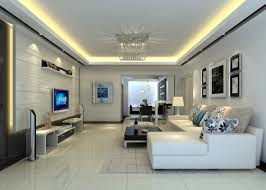 wall units living room home design