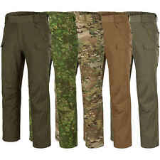 Заказать мужские <b>брюки Urban</b> на eBay.de в Германии через ...