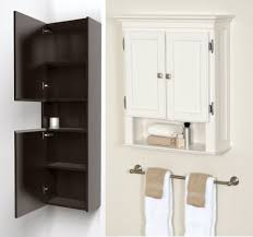 wall mounted bathroom storage cabinets bathroom storage wall cabinets