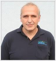 Wolfgang Uhrig, Bernd Uhrig, <b>Michael Uhrig</b> - uhrig02