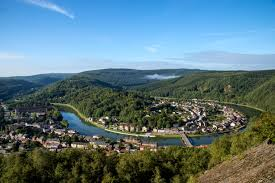 Bon plan : Une visite sur deux gratuite avec le Pass Ardennes - Routard.com