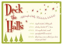 doc 15001071 christmas card invitation templates holiday invitations templates christmas invitations christmas card invitation templates