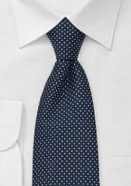 <b>Polka Dot Ties</b> - Neckties with <b>Polka Dots</b>   Bows-N-<b>Ties</b>.com