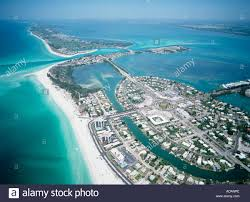 Image result for lido beach pictures