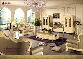 room french style furniture bensof modern: furniturepretty living room french style design ideas vocabulary cbecaabdceebcfaefebac astounding french country living room furniture ideas