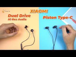 Loa Bluetooth Làm Từ Gỗ Óc Chó Đen - Thiết Kế Cổ Điển Chất Âm ...