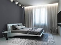 ideas about above bed lighting for your inspiration bed lighting fabulous
