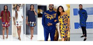 Trending <b>Nigerian Fashion</b> and <b>african styles</b> - Apps on Google Play