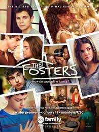 The Fosters (2013) Temporada 4