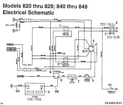 yardman wiring diagram yardman discover your wiring diagram mtd wiring diagram bathroom fan switch wiring diagram