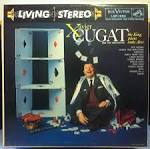 King Plays Some Aces/Cugat in Spain
