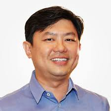 monk s hill ventures kuo yi lim managing director kuo yi was the ceo of infocomm investments