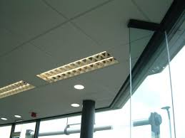 ceiling light sloping lay in grid under construction suspended ceilings coventry commercial pictures by yourceiling probably ceiling light home office ceiling lights for office