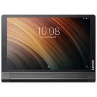 Купить <b>планшеты Lenovo Yoga</b> в интернет-магазине М.Видео ...