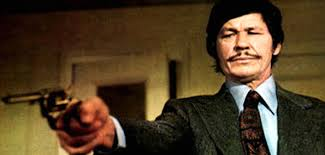 Image result for CHARLES BRONSON