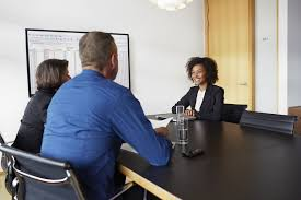 how to respond to interview questions about teamwork businessw at job interview