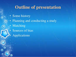 Case control study epidemiology ppt case control study     Kerala Ayurveda Limited OVERALL  ACTIVE VERSUS PLACEBO  The LOGISTIC Procedure Analysis of Maximum Likelihood Estimates Standard Wald