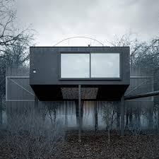 can architecture help us heal from loss design indaba mask house by wojr