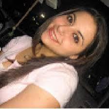 Jassica christian (interldecor) on Pinterest