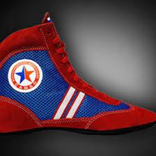 SAMBONUMBER.RU (нашивки для <b>самбо</b>, <b>куртки самбо</b>, обувь ...