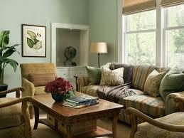 cozy dark green living room on living room with dark green couch ideas 17 black green living room home